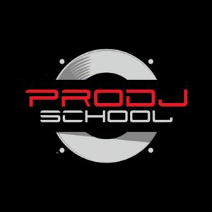 Школа диджеев PRODJ School